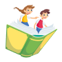 Jr. Author – Write your first book with Lattu